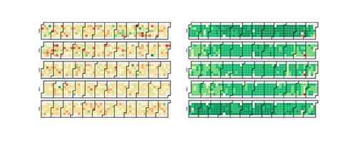 Projects | qliksite.io on javascript heat map, pentaho heat map, project management heat map, dashboard heat map, c# heat map, esri heat map, dow heat map, manufacturing heat map, word heat map, python heat map, google heat map, trulia heat map, microsoft heat map, asp.net heat map, business heat map, powerpoint heat map, obiee heat map, facebook heat map, sharepoint heat map, tableau heat map,